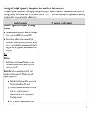 GraphicOrganizer_Literacy.docx