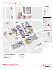 2015-City-Campus_FINAL-WEB_2.pdf