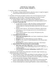 FORENSIC ANTH TEST 1 STUDY GUIDE.docx