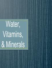 Copy of S5O1_WaterVitamins.pptx.pdf