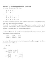 MATHS-Lecture5