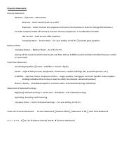 Managerial - Ch. 1.docx