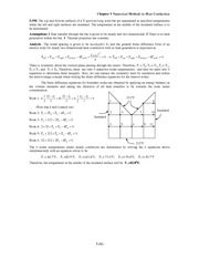 Thermodynamics HW Solutions 457