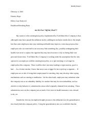 Ethics Case Study 4.6.docx