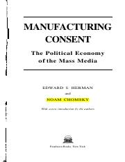 herman-chomsky-2002-manufacturingconsent