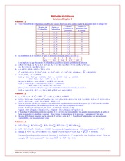 devoirs solutions3