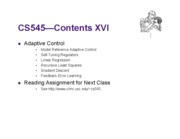 CS545_Lecture_16