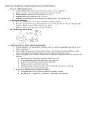 Exam 3 MSE320 Study Guide.docx