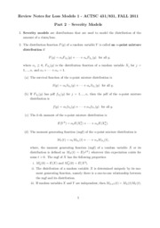 Part2-Notes-431-2011-F