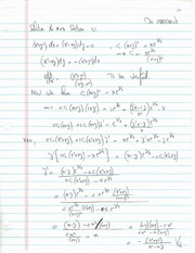 Problem Solutions 1