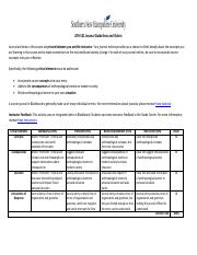 ath101_journal_guidelines_and_rubric