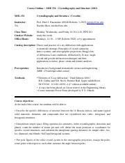 Fall 2013_MSE331 course outline.pdf
