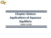 Chapter+16+_Applications+of+Aqueous+Equilibria_+Skeletal+Notes