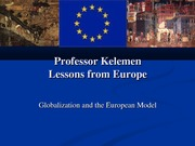 Lecture16_EuropeAndGlobalization_1_
