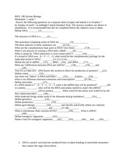 week 7 worksheet