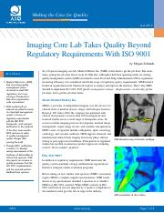 quality-beyond-regulatory-requirements