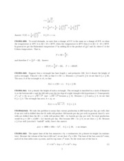 7_Cal_Solution of Calculus_6e
