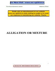 Allegation-and-Mixture (1)