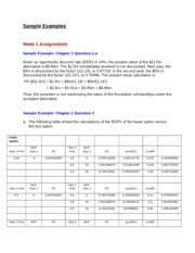 BUS640_WeeklyAssignments_Sample_Examples