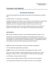 glg101_r4_Week_5_Groundwater_Worksheet