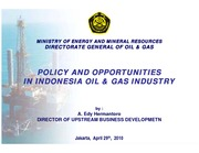 Policy_and_Opportunities_in_Indonesia_Oil_and_Gas_Industry_16