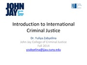 ICJ101_Introduction_to_International_Criminal_Justice_Zabyelina