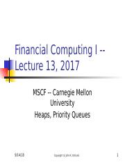 FC I Lecture 13 -- 2017.pptx