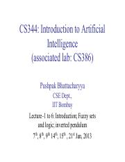 cs344-lect1to6-introduction-and-fuzzy-logic-jan7to21-2013.pdf