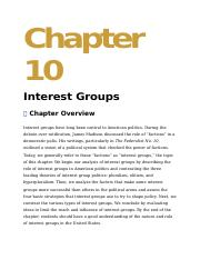 Chapter 10 Content Overview.docx