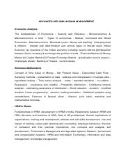 187546735-Advanced-Bank-Management-17-8-12.pdf