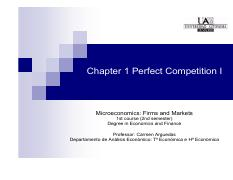 chapter1_perfect_competition_I.pdf