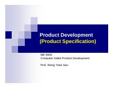 Lecture 4 -PD (Product Specification).pdf