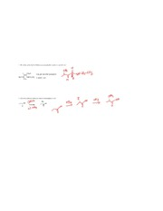 Org_Chem_II__Homework_2_page_3