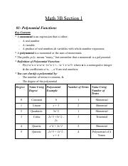 Math 3B Section 1.pdf
