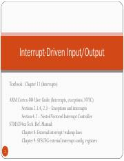 Interrupt_IO part1.pdf