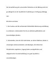zz frenh Defining Quality in Education.en.fr_2704.docx