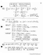 DDD-Solution-Assignment-01 (1).pdf