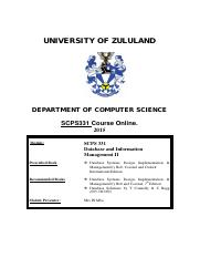 Study Guide SCPS3312016.pdf