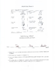 phys218-fall-2012-exam-3-practice-with-solution.pdf
