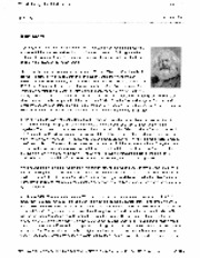WCH_Karl_Marx_and_Communism_Reading