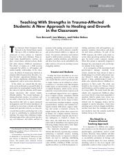 Traumatic article 8.pdf