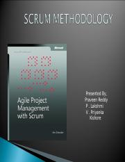 scrumppt-140107094134-phpapp02_2.ppt