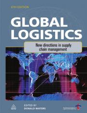 [Donald_Waters]_Global_Logistics_New_Directions_i(BookFi)