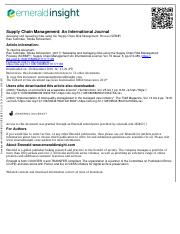 Assessing and managing risks using the Supply Chain Risk Management.pdf