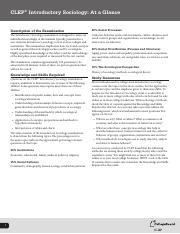 introductory_sociology_fact_sheet.pdf