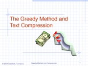 ch12_greedy_mtd_n_text_compression