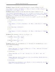 practice_test_2-141-solutions