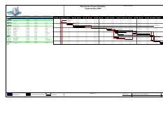 Warehouse Project Submittal 4.pdf