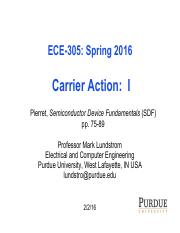 Carrier_Action_I_S16