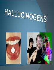 Hallucinogens_new_version_-_VERA_2013.ppt